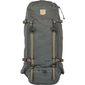 Fjällräven Kajka 85 Backpack forest green